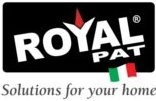 RoyalPat_x_ego