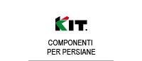 logo_persiane_kit_nl