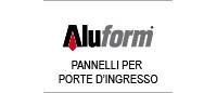 logo_portoncini_aluform_nl