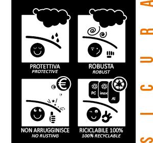 pensilina_sicura